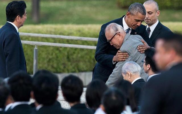 3.Obama_Japan