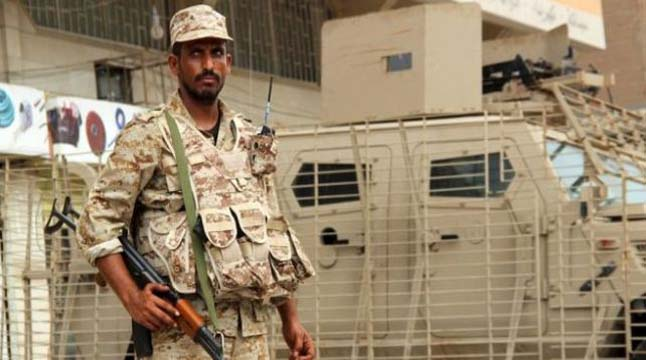 yemen_40_army_recruits_killed_co