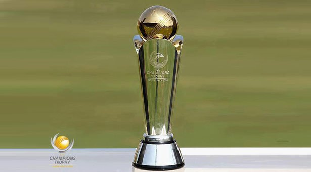 cricket-ICC-championstrophy-Pakistan-ODI_9-30-2015_199121_l
