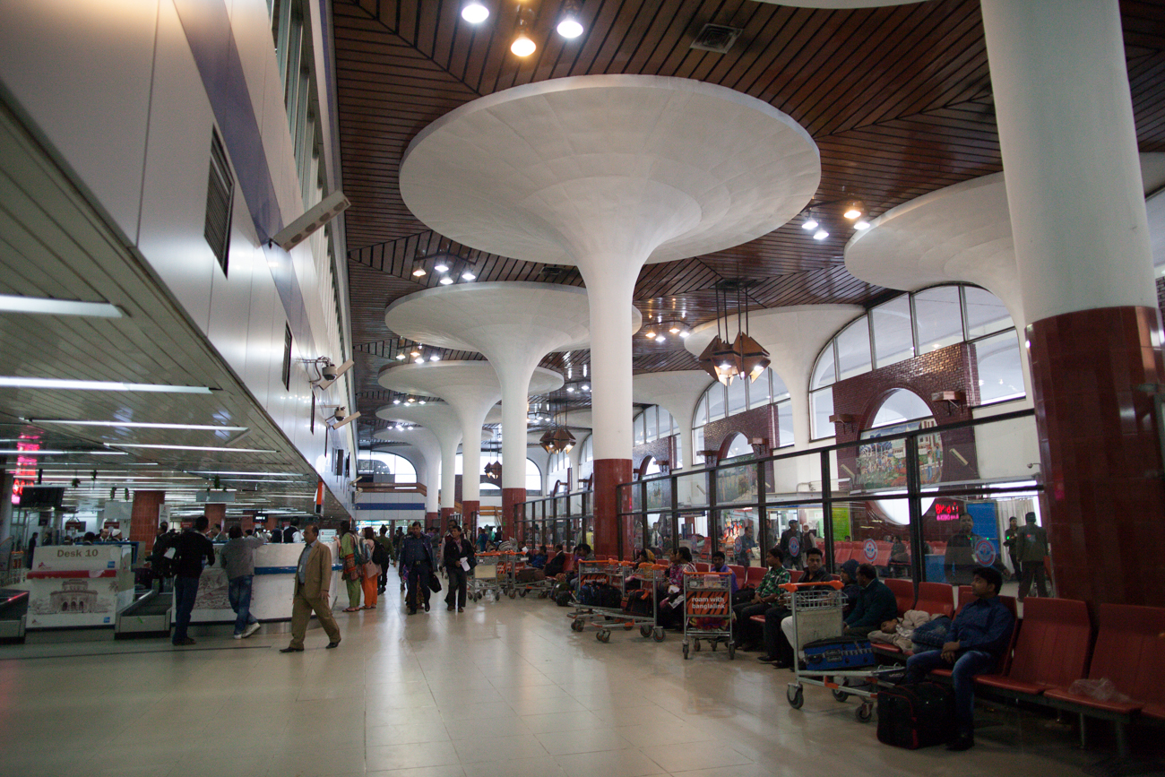hazrat-shahjalal-international-airport-2_31616