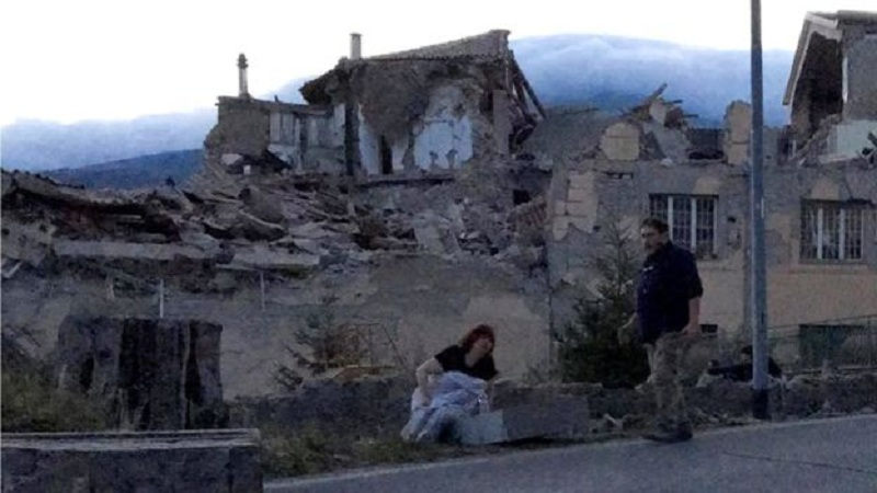 Italy_earthquake_UP_6