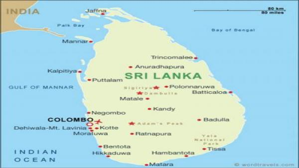 0a450_benqt60_1275114432_2-sri_lanka_map_long