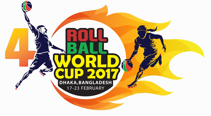 RollBall_World_Cup20170216212350