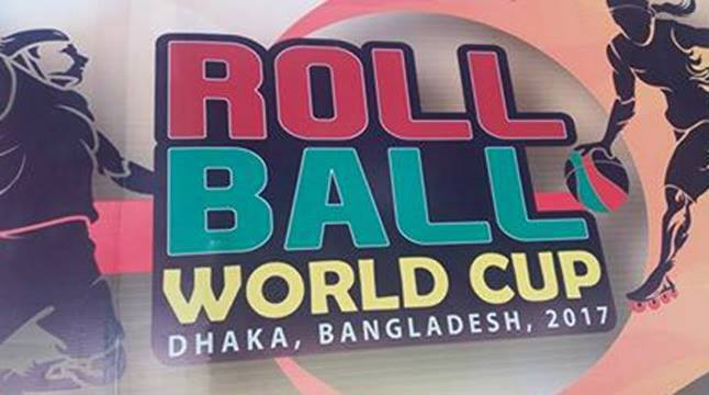 Rollball_poriborton_picture