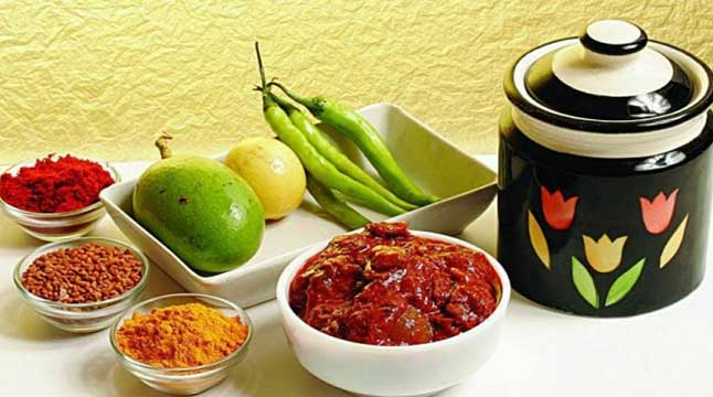 mango-pickle-(HOME)