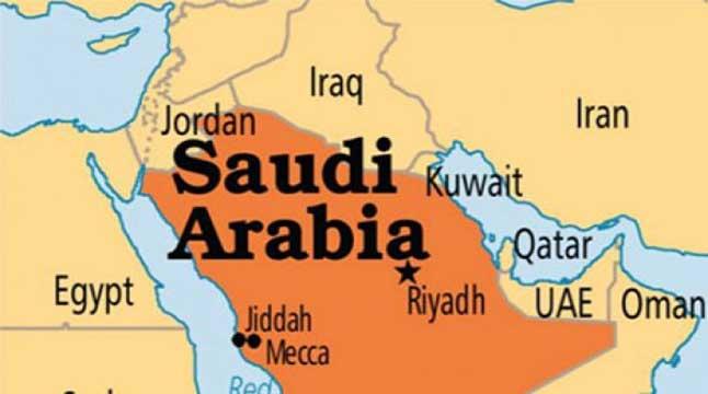 saudiii