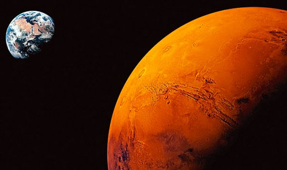 Life-on-Mars-discovered-by-NASA-353623