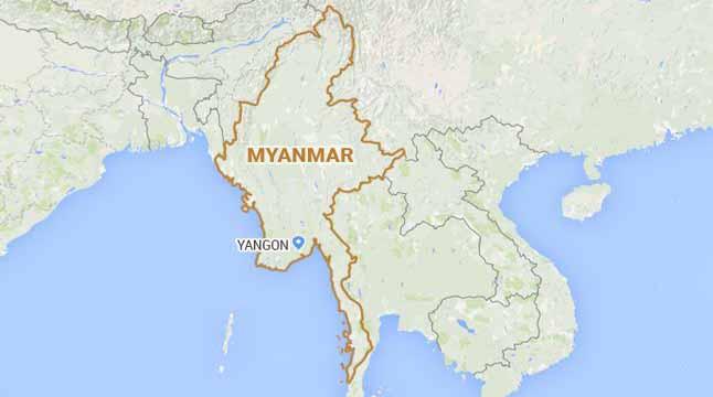 myanmar_jade_landslide
