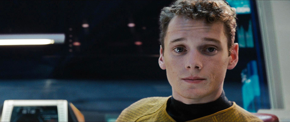 Pavel_Chekov_(alternate_reality)