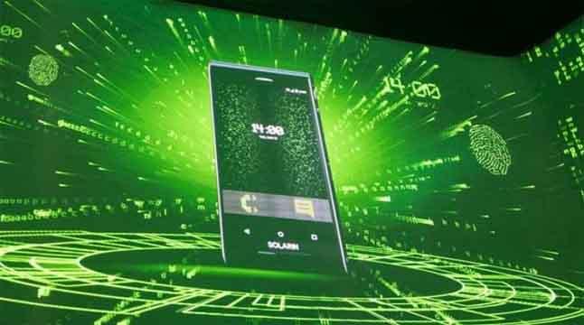 costliest_smartphone