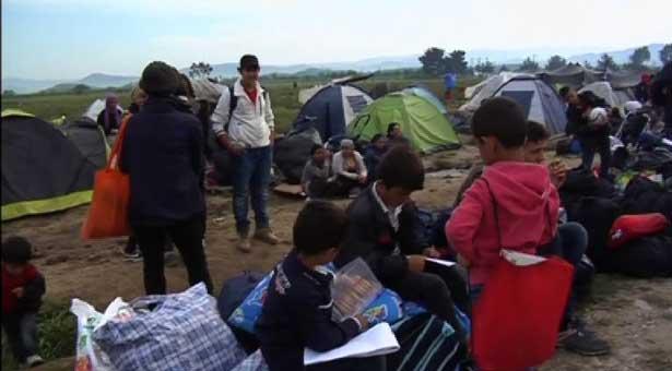 eu-migrants-53633