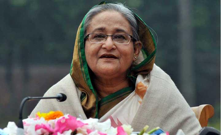 Bangladesh-Premjer-Sheikh-Hasina