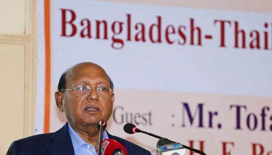 11_Tofail_Bangladesh+Thailand_030916_0003