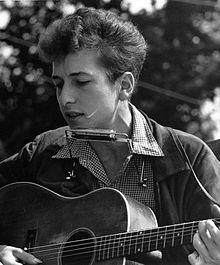 220px-Joan_Baez_Bob_Dylan_crop