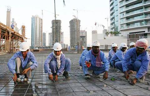 Saudi_Arabia20150201161621