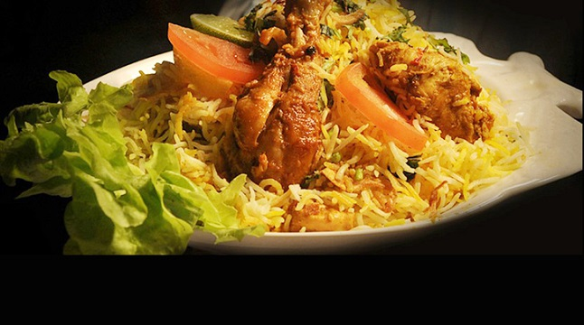 -Chicken-Biryani (HOME)