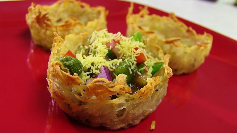 potato-basket- (2)
