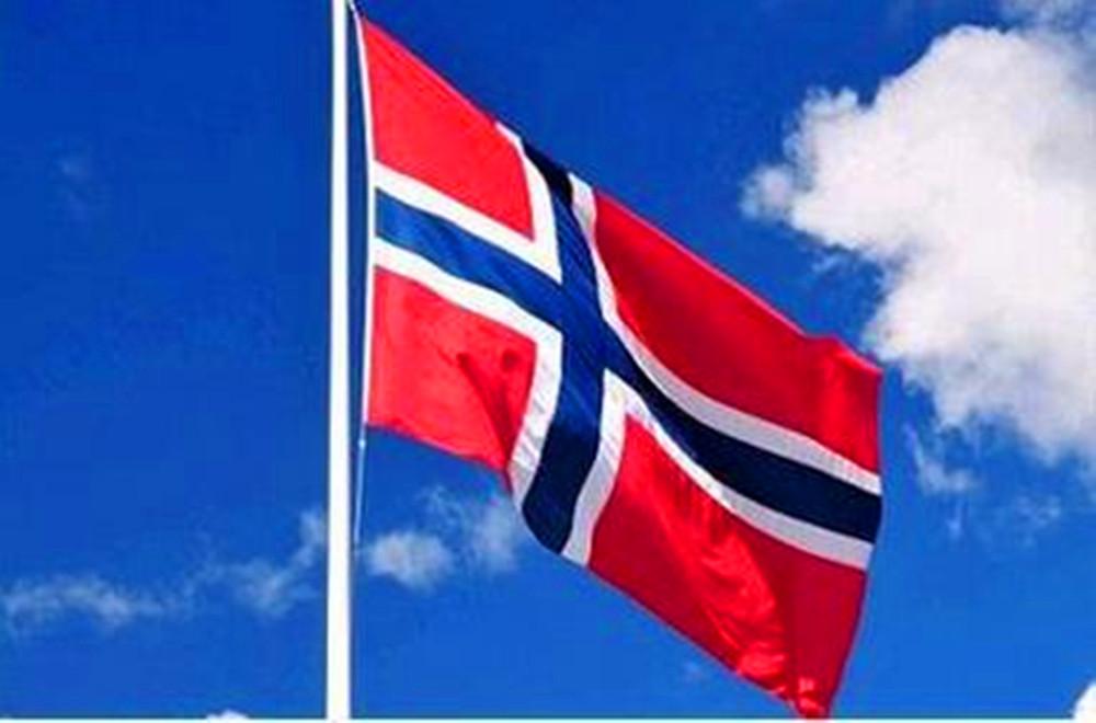 10Pcs-NORWAY-font-b-Flag-b-font-font-b-Norwegian-b-font-Kindom-font-b-Flags