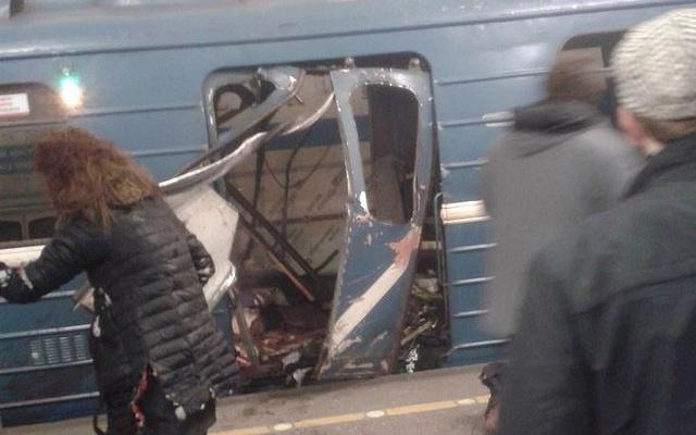 Explosion+hits+metro+in+Russias+St.+Petersburg