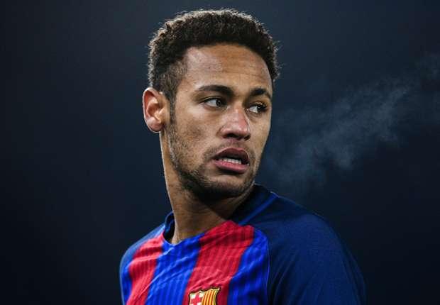 neymar-barcelona-2017_lrjlxis5zpt13wztjji2gwuw