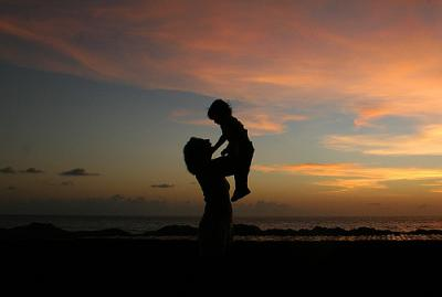 olyahmed_1359356040_4-Mother-and-Child