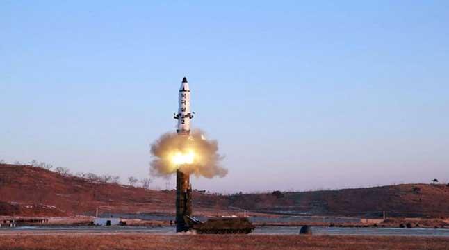 northkorea_pori.home