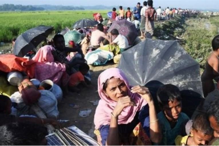 Rohingya-765x510